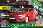 SEAT León 1.4TSI FR 150cv Act S&S outlet
