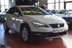 SEAT León ST Xperience 1.4TSI 125cv S&S  outlet