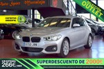 BMW Serie 1 116d 116cv Pack M outlet