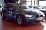 BMW Serie 3 318D XDrive Touring 150cv Sport  outlet