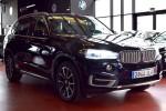 BMW X5 XDRIVE 40e 313CV  liquidación