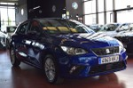 SEAT Ibiza 1.0 Style 75cv S&S  outlet