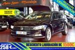 VOLKSWAGEN Passat VARIANT SPORT 2.0 TDI 150CV BMT liquidación