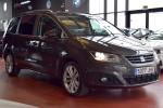 SEAT Alhambra 2.0 TDI 184CV DSG STYLE ADVANCE  ocasión