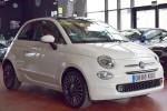FIAT 500 1.2 8V 69CV GLP  ocasión
