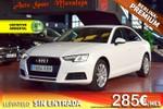 AUDI A4 1.4 TFSI ADVANCE EDITION 150cv ocasión