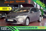 FORD Mondeo 2.0TDCI Titanium SportBreak 163cv outlet