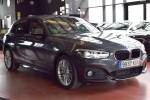 BMW Serie 1 118d  Pack M 150cv  seminuevo