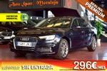 AUDI A4 2.0 TDI 150CV SPORT ocasión