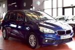 BMW Serie 2 218DA GRAN TOURER 150CV  ocasión