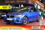 BMW Serie 3 320dA xDrive GT 190cv seminuevo
