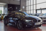 BMW Serie 4 420DA PACK M 190cv  ocasión