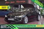 BMW Serie 4 420IA SPORT 184cv ocasión