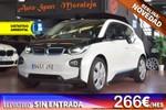BMW i3 94Ah Rex 170cv ocasión