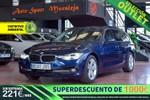 BMW Serie 3 320dA Touring 163cv EffDyn. Sport outlet