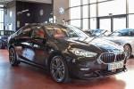 BMW Serie 2 220DA Gran Coupe 190cv Sport  seminuevo